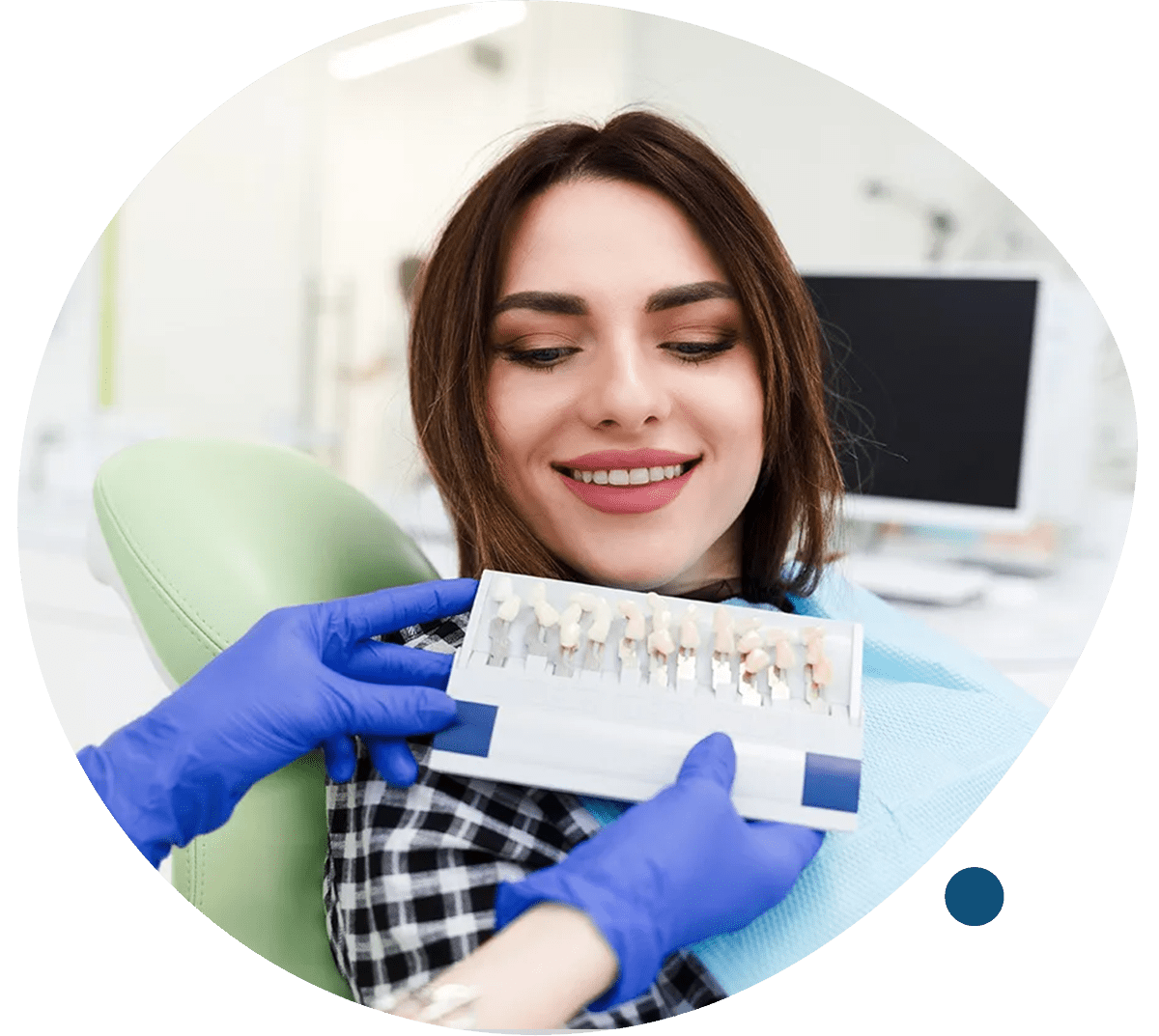 http://lakeshoredentistry.ca/wp-content/uploads/2021/02/home-service-10-min.png