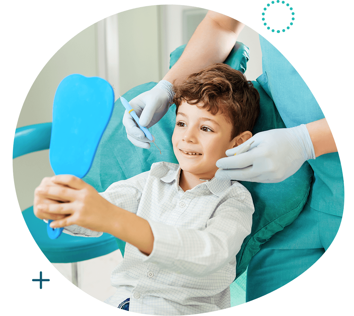 http://lakeshoredentistry.ca/wp-content/uploads/2021/02/home-service-4-min.png