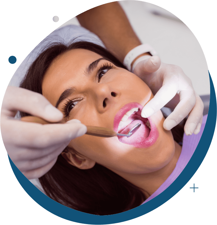 http://lakeshoredentistry.ca/wp-content/uploads/2021/02/homeservices5-min.png