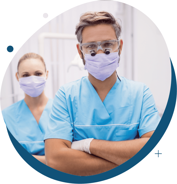 http://lakeshoredentistry.ca/wp-content/uploads/2021/02/homeservices6-min.png
