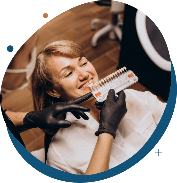 http://lakeshoredentistry.ca/wp-content/uploads/2021/02/homeservicesimg2-min.png