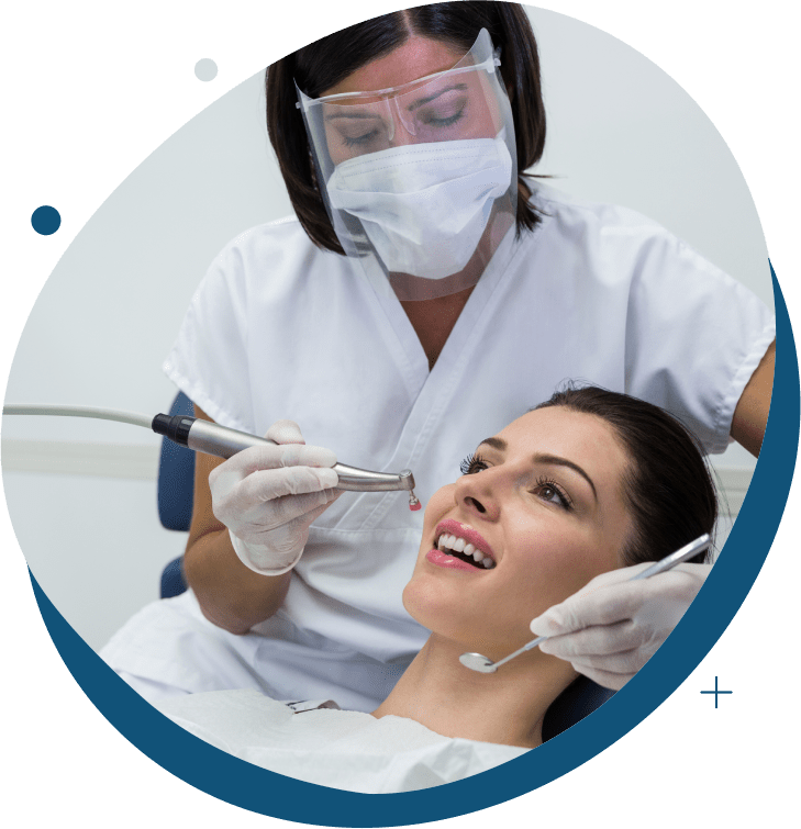 http://lakeshoredentistry.ca/wp-content/uploads/2021/02/homeservicesimg3-min.png