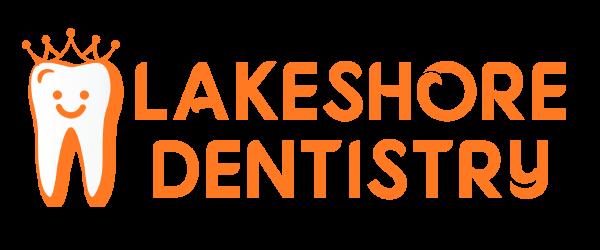 http://lakeshoredentistry.ca/wp-content/uploads/2021/02/lakeshorelogo-1.png